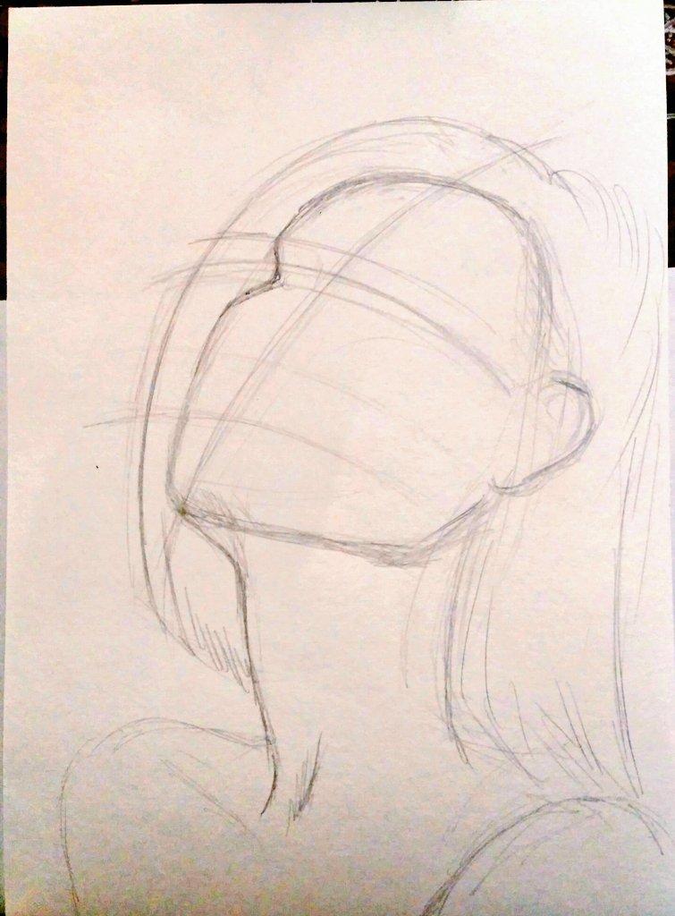 Я хочу нарисовать картинки, приколы обама путин