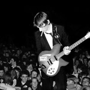 Happy 60th birthday to the legend that is Paul Weller