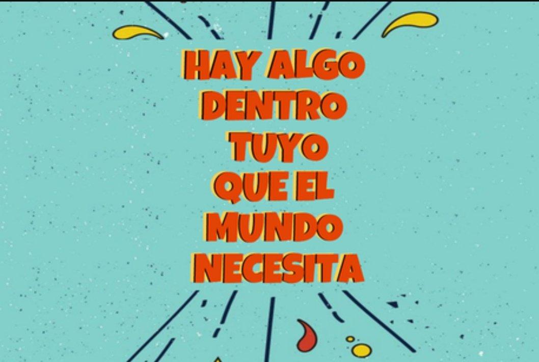 CIPF (@CIPFciencia)   Twitter