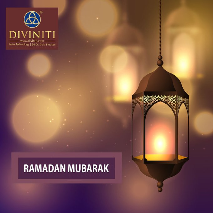 Ramadan Mubarak  IMAGES, GIF, ANIMATED GIF, WALLPAPER, STICKER FOR WHATSAPP & FACEBOOK