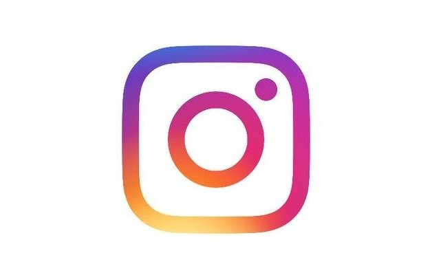 #Instagram`s new feature to allow users to `mute` other accounts  https://t.co/YVsoTIu8zV  #Technology #SocialMedia https://t.co/argwtJevkq