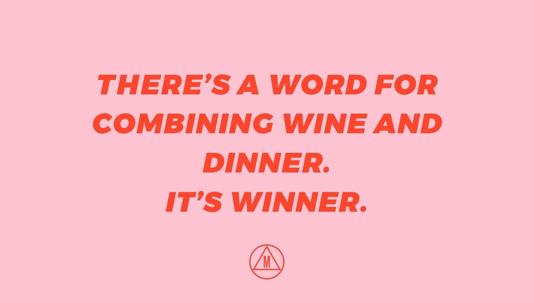 Happy #NationalWineDay to all you winners! 🍷🍷🍷