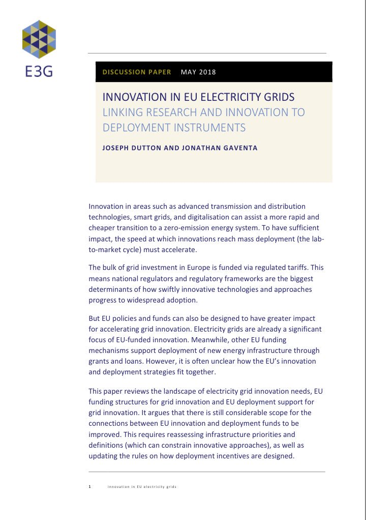 Together Energy Reviews >> Jonathan Gaventa On Twitter New E3g Discussion Paper
