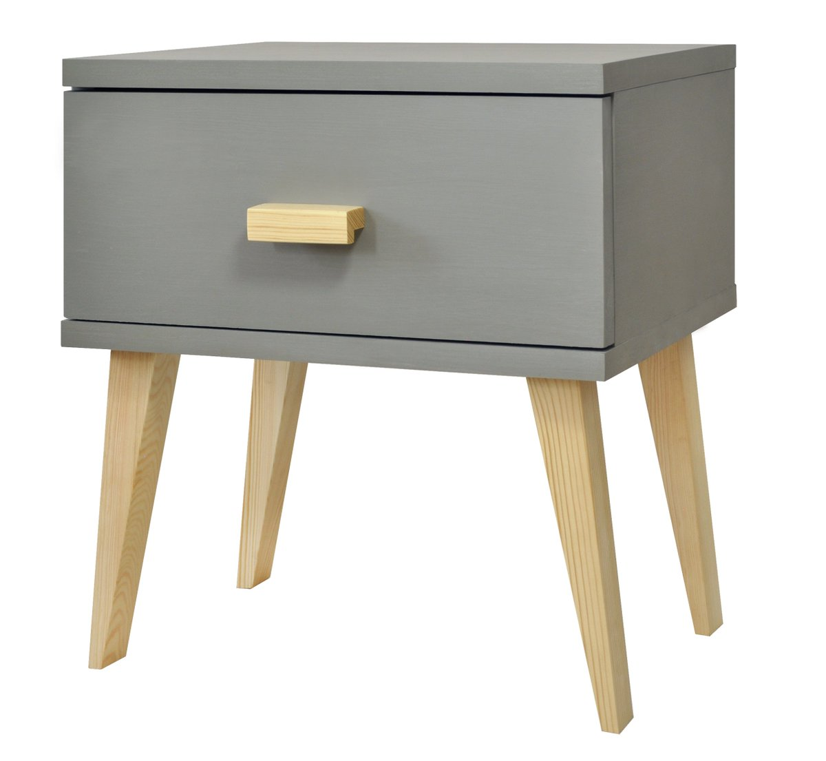 apro group ltd on twitter on of our bedside tables is now