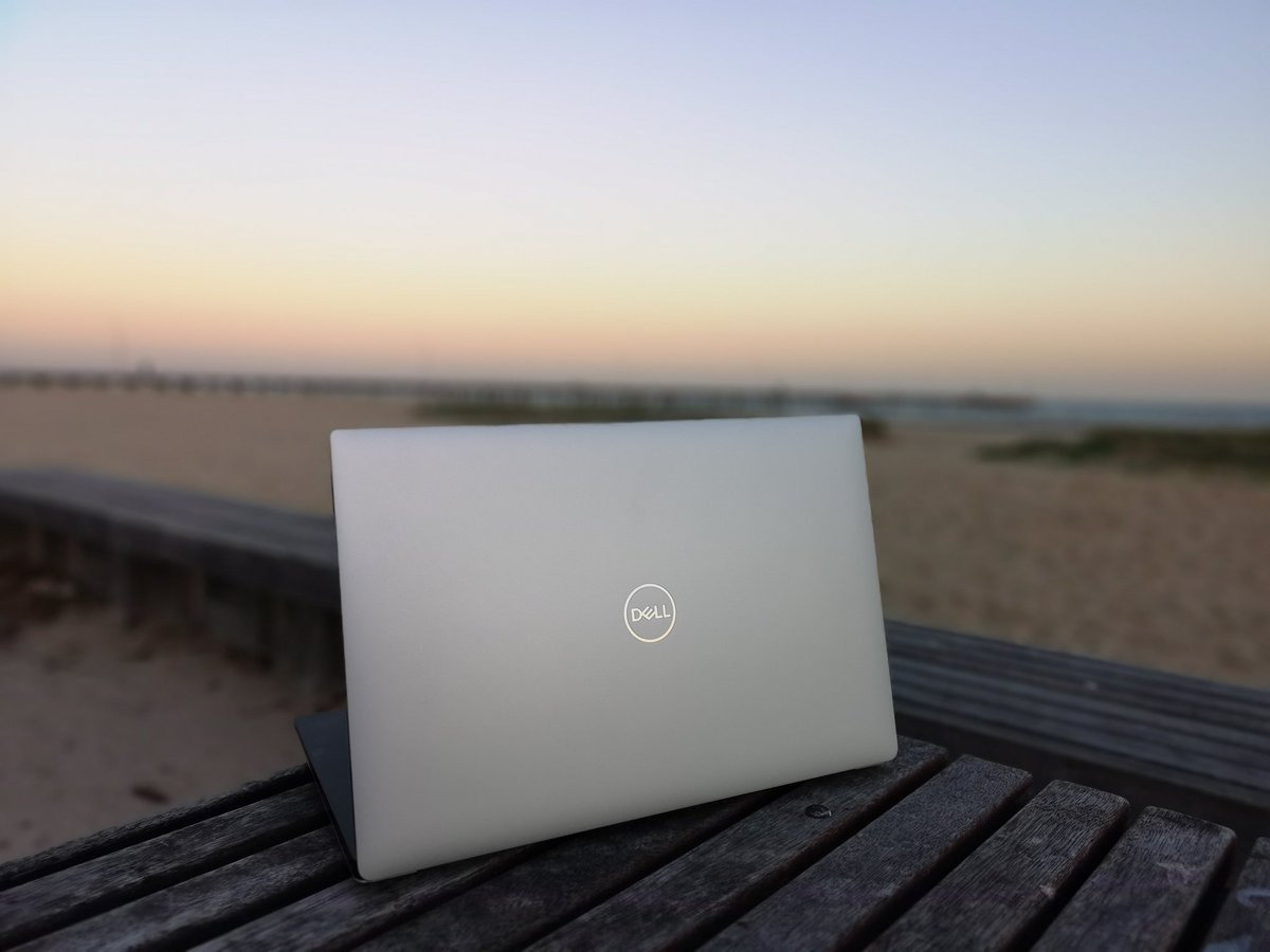 xps15 hashtag on Twitter