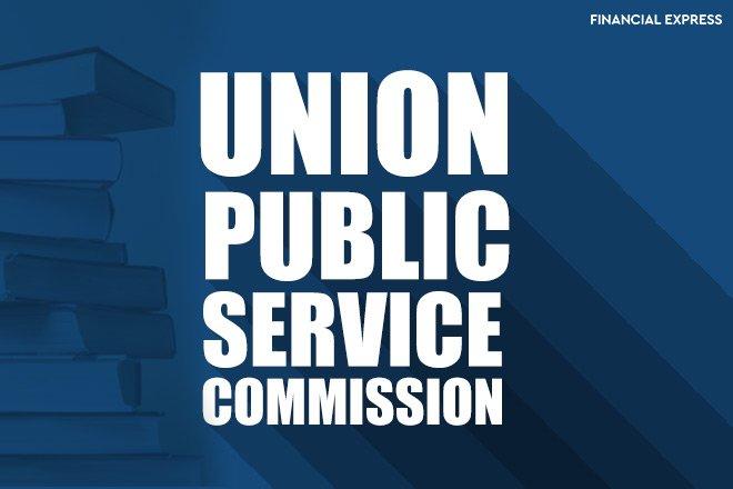 #UPSC exam 2018 alert! Important update for Union Public Service Commission aspirants https://t.co/6Vd2VBzxda #Jobs