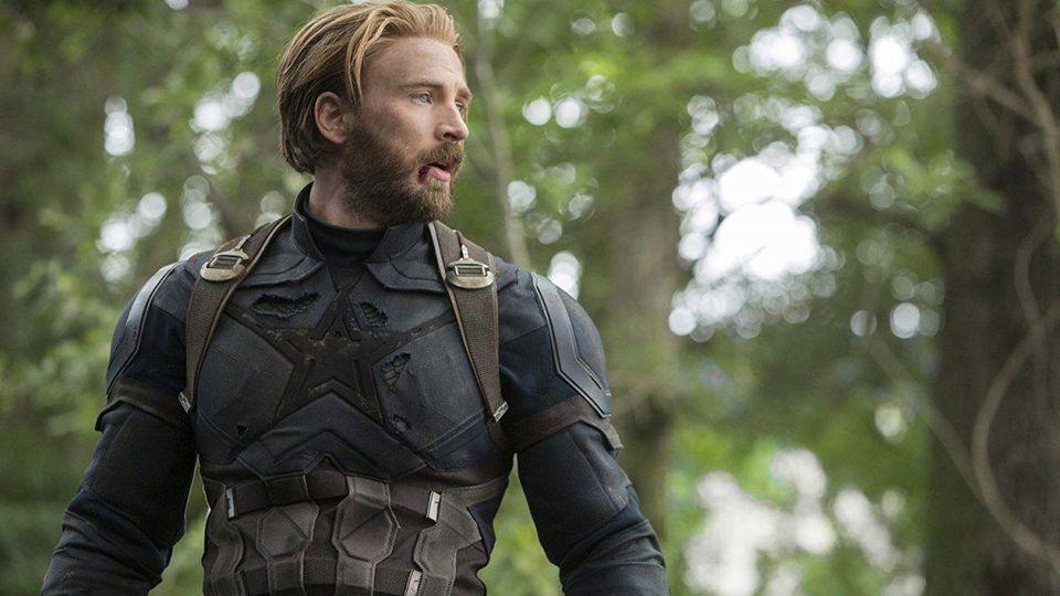 Avengers: Infinity War tops $1.85B worldwide https://t.co/M69NJkz3CL https://t.co/Xi1GrDKvsV
