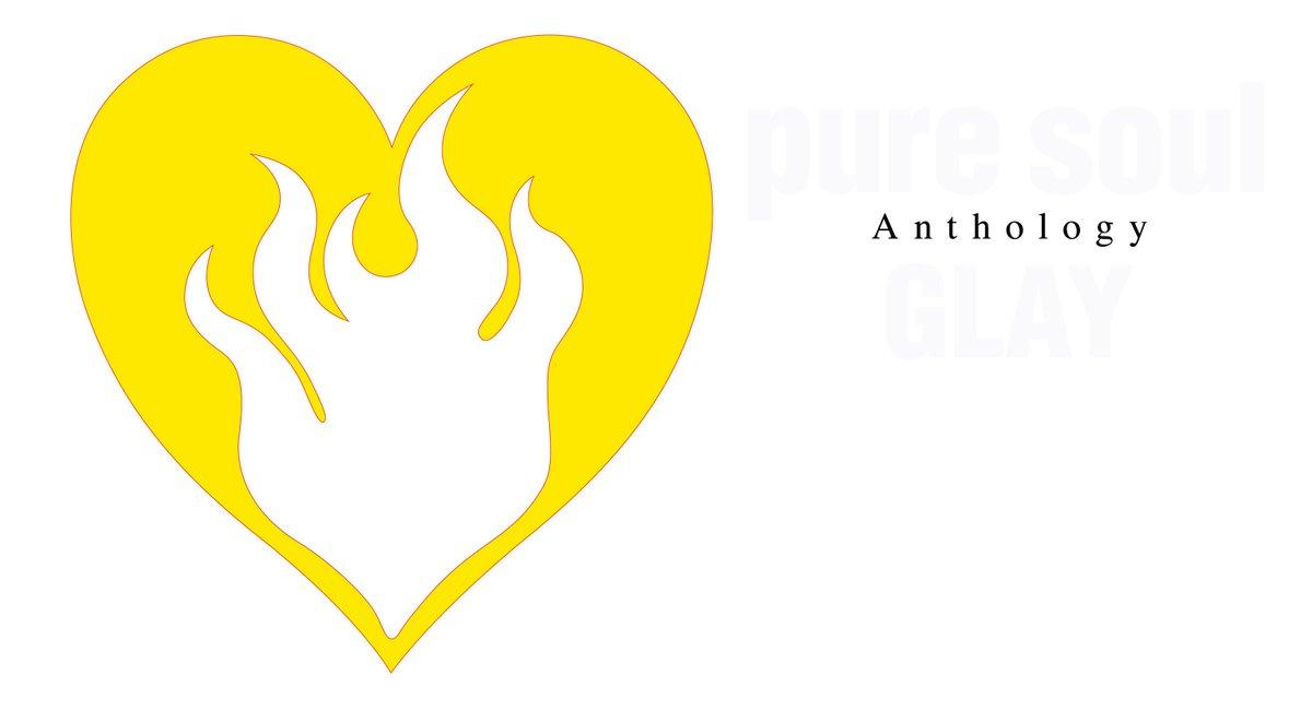 pure soul Anthologyに関する画像14