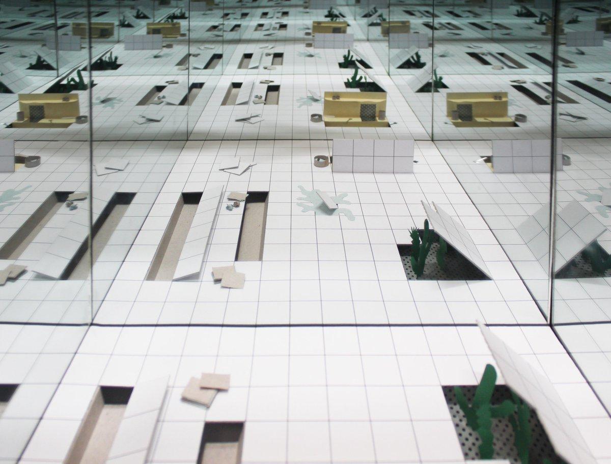 Centre Pompidou's photo on Arts