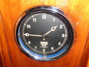 Vintage Wood Mounted Type N #Smiths Motor #Car #Dashboard #Clock #mullardantiques #1940s  https:// mullardantiques.co.uk/shop-products/ vintage-clocks/vintage-wood-mounted-type-n-smiths-motor-car-dashboard-clock &nbsp; … <br>http://pic.twitter.com/BZvrWMoLWa
