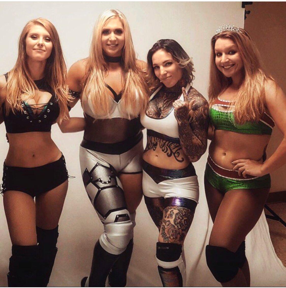 Wrestling Forum: WWE, AEW, New Japan, Indy Wrestling, Women of