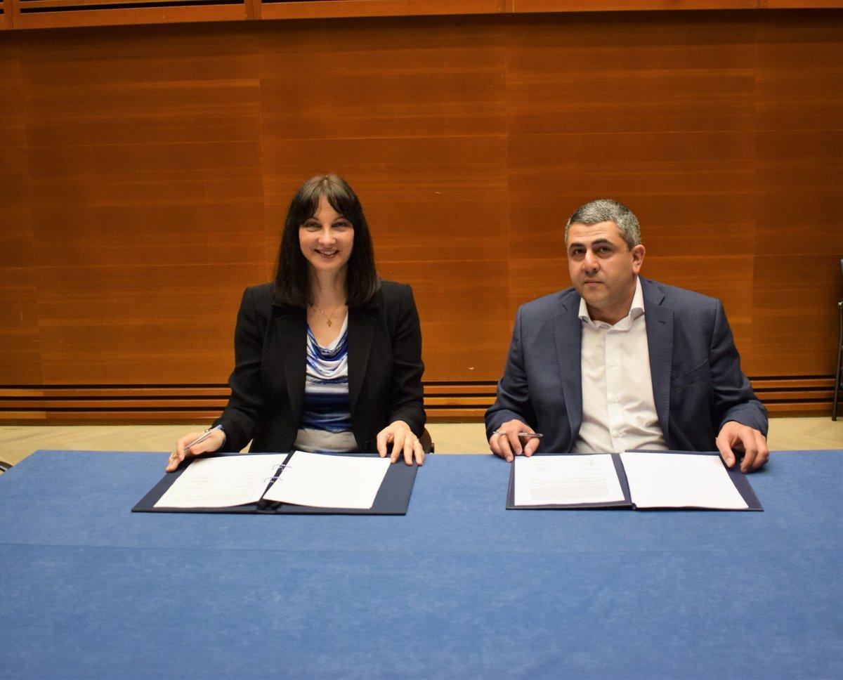 Αποτέλεσμα εικόνας για Συμφωνία Υπουργείου Τουρισμού - UNWTO για τη Διεθνή Συνάντηση για τον Τουρισμό στο Δρόμο του Μεταξιού