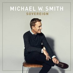 Now Playing: Christ Be All Around Me by Michael W. Smith on https://t.co/IPZKEpha8g https://t.co/If2CwE4l20