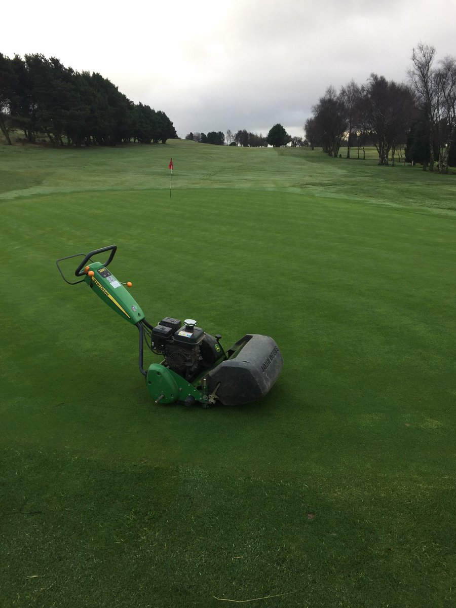 295a273893d0 Good luck to all golf clubs, Greenkeepers and people who are involved in  this great game.pic.twitter.com/EE34bUSX2R