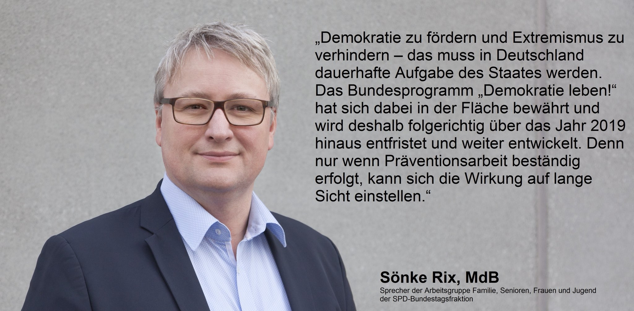 Sönke Rix MdB on Twitter: \