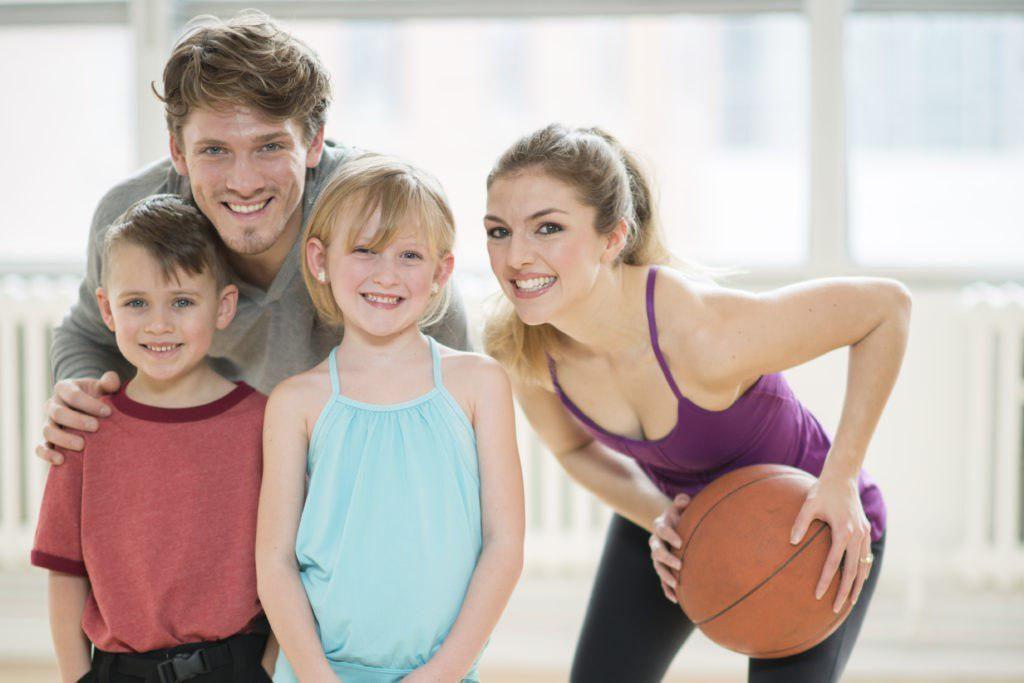 картинки семья спор регулярно спрашивают, какие