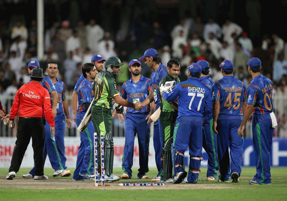 pakistan vs afghanistan - 1024×719