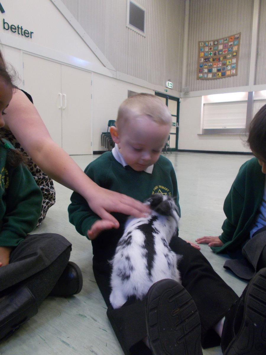 Kingston Park Primary School On Twitter Thank You So Much To Pets At Home For Coming To Visit Us In Nursery This Week With Some Of Their Friends We Loved Holding And