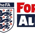 Image for the Tweet beginning: BREAKING: The FA's League Committee