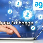 IDX or Internet Data Exchange is something every newcomer to the world real estate!! Real estate agents all clubbed together a while back to exchange property listing data with each other.For more information visit us https://t.co/E064uNNLqq #agent360 #websitebuilder #desktop