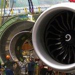 Drop in US aircraft sales drag down April durable goods https://t.co/tnF3g01d8b