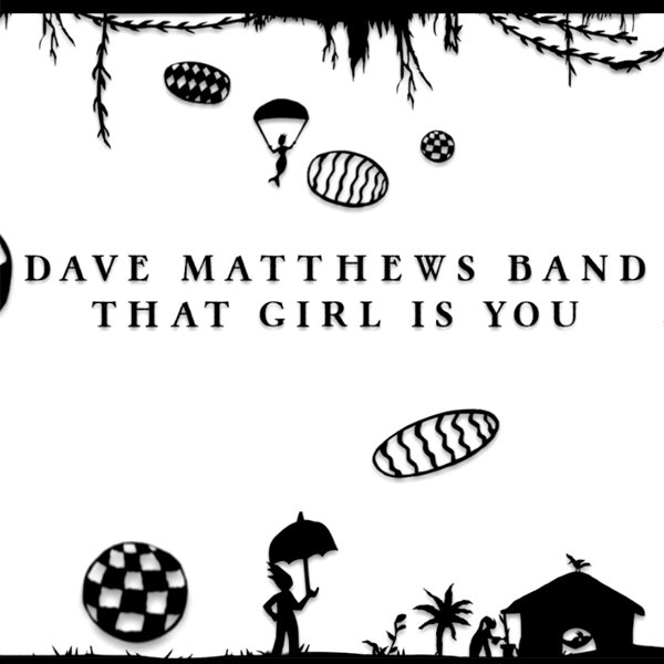 dave matthews band's photo on Celebrities