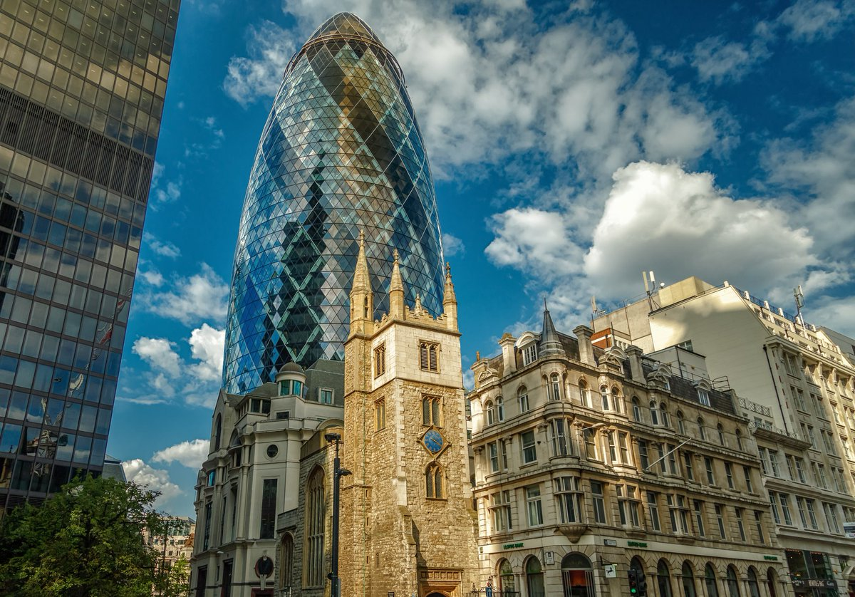 test Twitter Media - Are you in town for London Tech Week? Discover how to build hybrid cloud infrastructure at our London Meetup! https://t.co/yzt77Y9CXn #leaseweb https://t.co/uJtjL1uQ4A