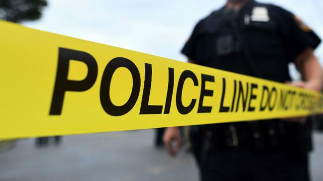 Armed bystander kills man who opened fire in Oklahoma restaurant https://t.co/6PBprhWIEy https://t.co/X4HG4kvOrO