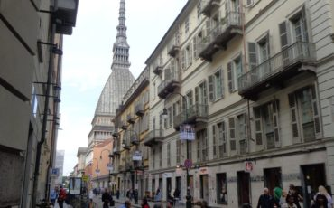 10 Reasons to Add Turin to Your Italy List via @Italophilia https://t.co/tnsqIOVlmD #travel #Turin #Italy #beautyfromitaly