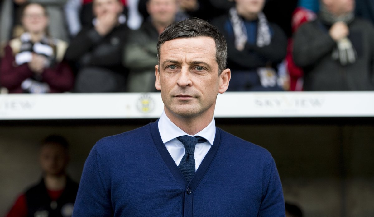 Breaking Sunderlandafc Appoint Jack Ross As Manager On Two Year Deal