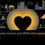 Enhance the employee experience by fostering a sense of purpose! Let your employees share your vision and see their engagement grow. More on #employeeexperience here: https://t.co/XnIlMDeow9 #SAPAppCenter
