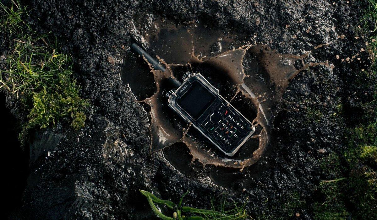 Best Portable Radio 2020 Hillhead 2020 on Twitter: