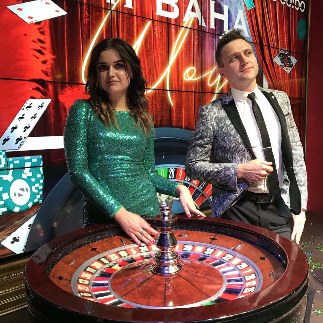 официальный сайт где откроют нирвану казино