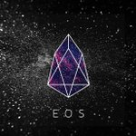 Image for the Tweet beginning: EOS Price Shows Strong Gains