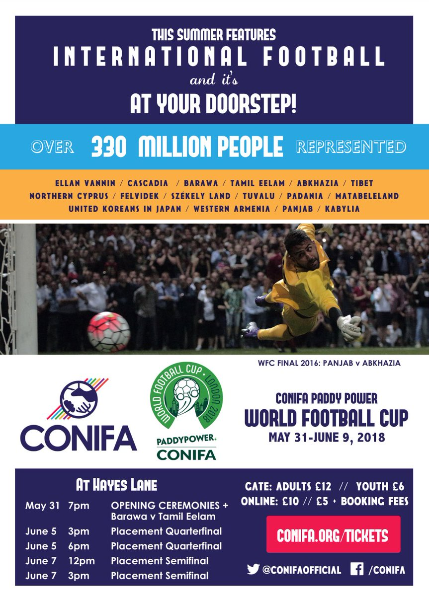 Simple Conifa World Cup 2018 - DeCrWbtX4AAkTD2  Picture_499012 .jpg
