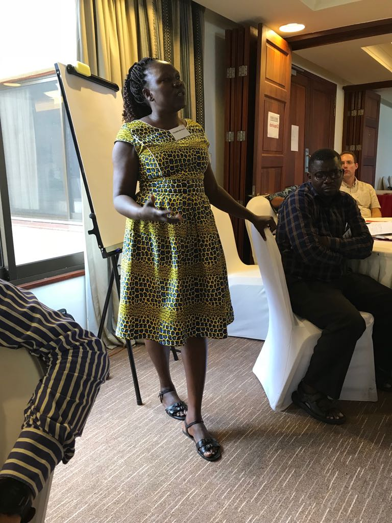 Gess On Twitter At Camb Ed Technical Forum In Tanzania Gess Education Specialist Yolanda Discusses Practical Support To Schools Teachers Education Managers To Boost Quality Education In Southsudan Https T Co Hjnec8jmaq