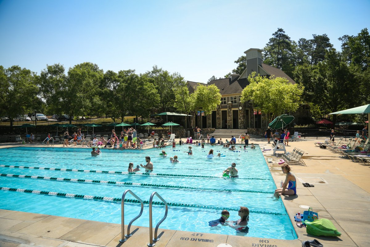 Durham Ymca Auf Twitter Make Plans To Join Us For This Saturday S Big Splash Pool Bash At The Hope Valley Farms Ymca We Re Already Having A Great Time At The Pool This