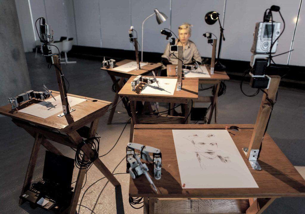 artnet's photo on Arts