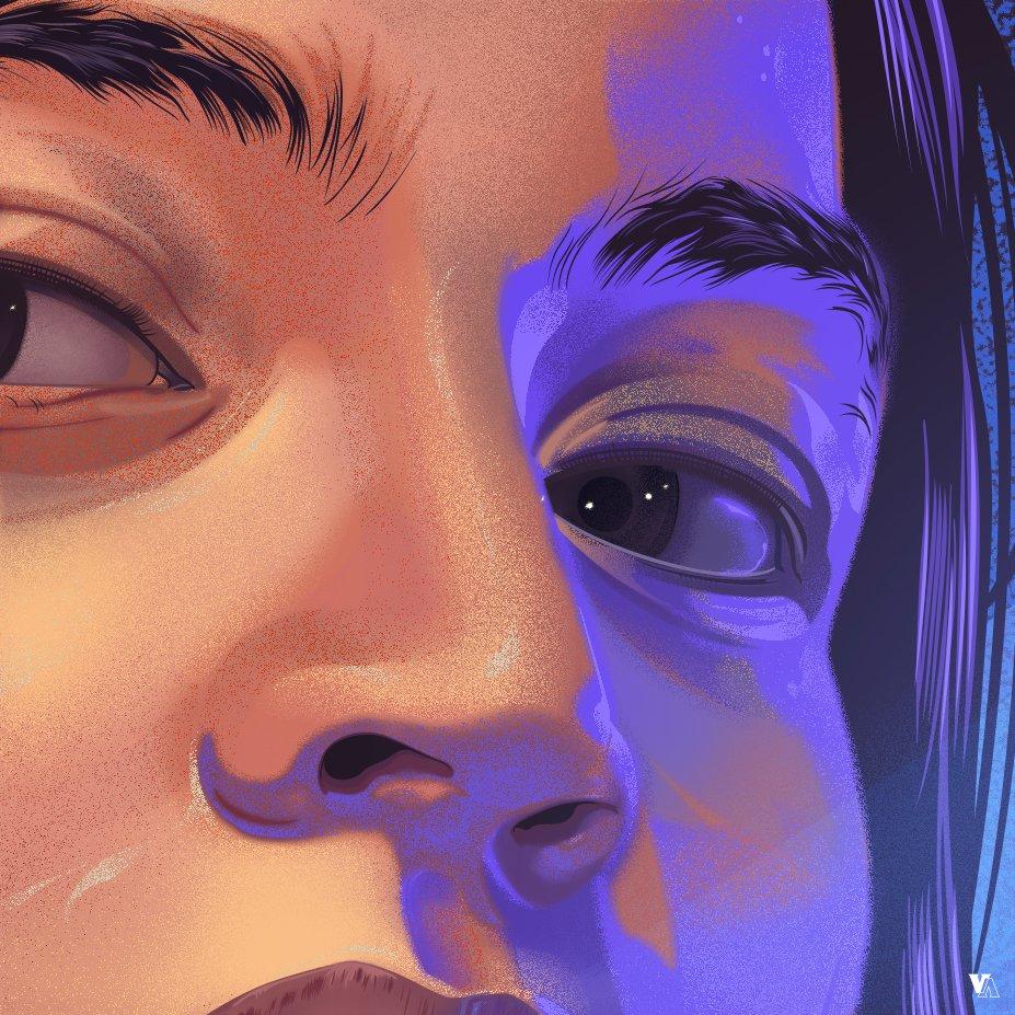 Eyes Up.<br>http://pic.twitter.com/pBIoyzFh6U