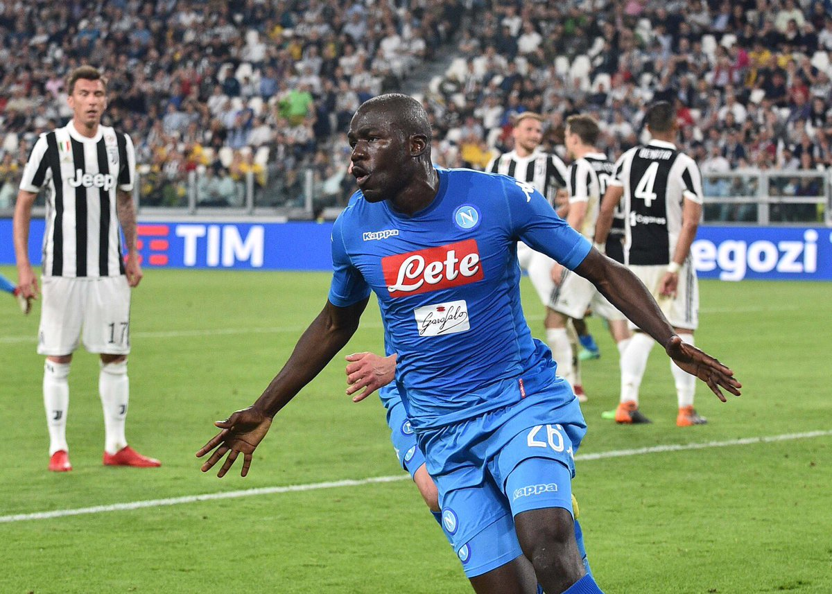 Image Result For Juventus Napoli En Vivo