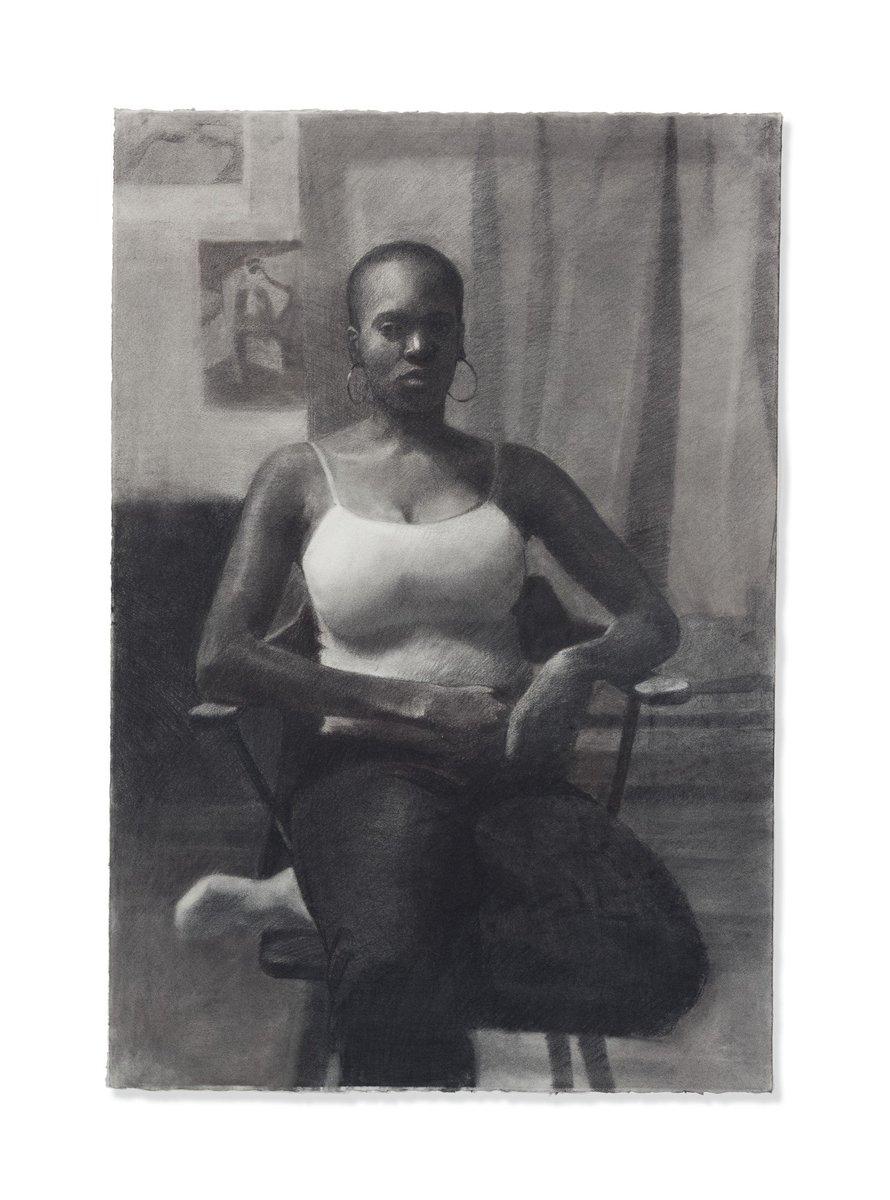 The Art Newspaper's photo on Arts