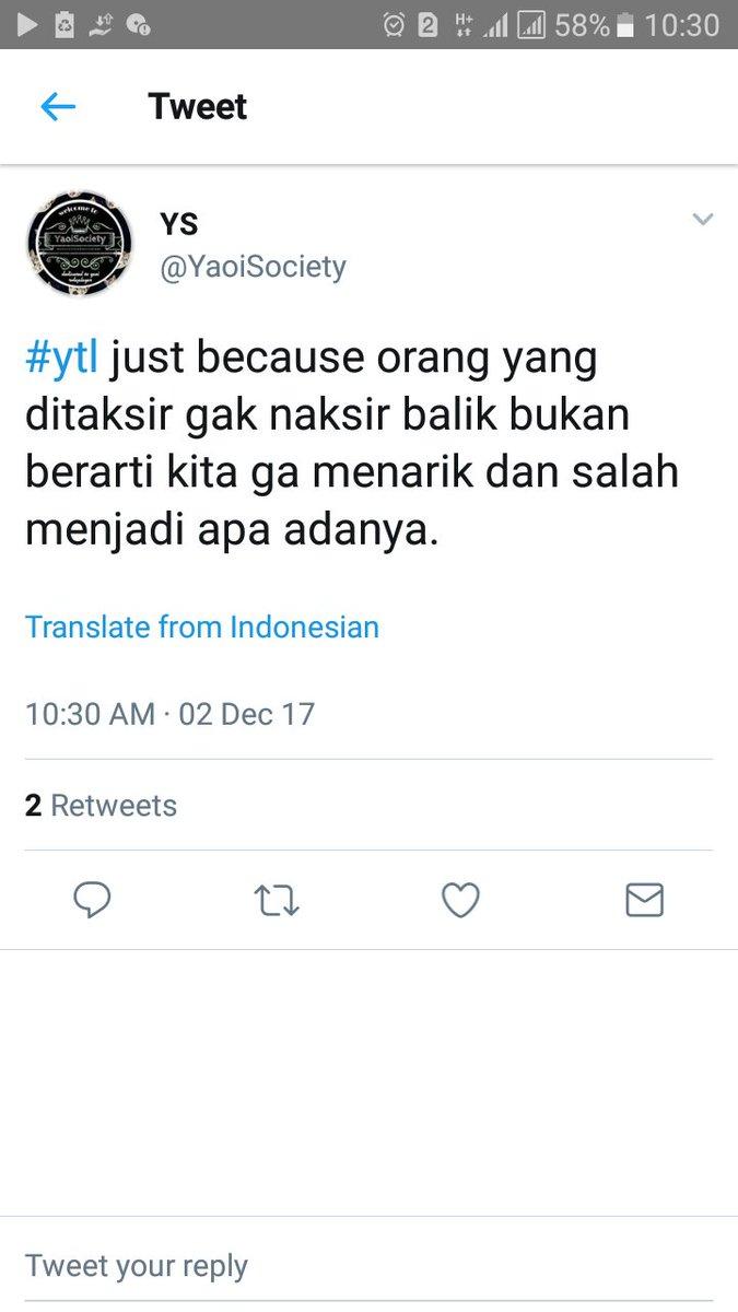 Askmf On Twitter Knp Ya Daridulu Aku Tiap Ada Yg Enak Buat Menarik Lawan Jenis Chattingan Pasti Gak Bertahan Lama Apa Kurang Asik