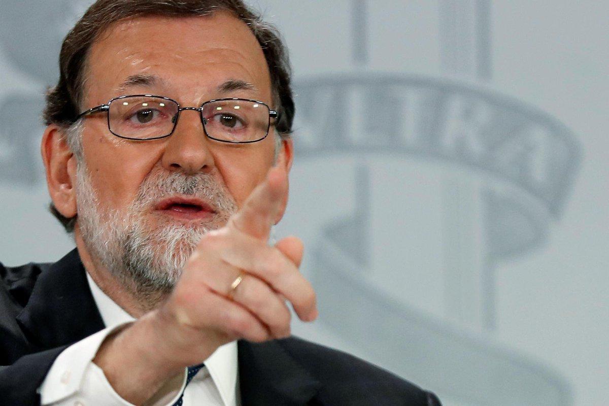 DIRECTO https://t.co/yvwOztzTgx Finalmente, Rajoy no irá a Kiev para ver la final de la Champions entre el Liverpool y el Madrid