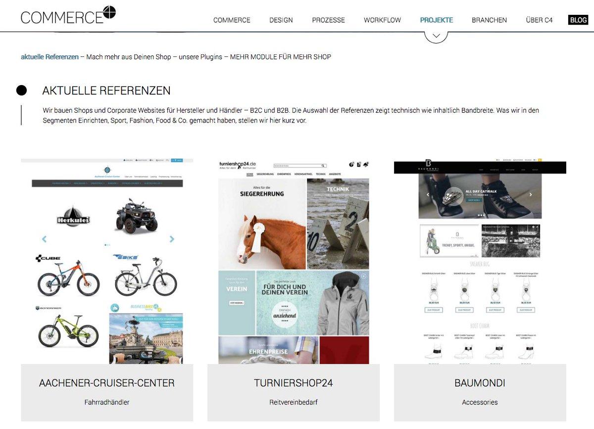 epub Making Enterprise Information
