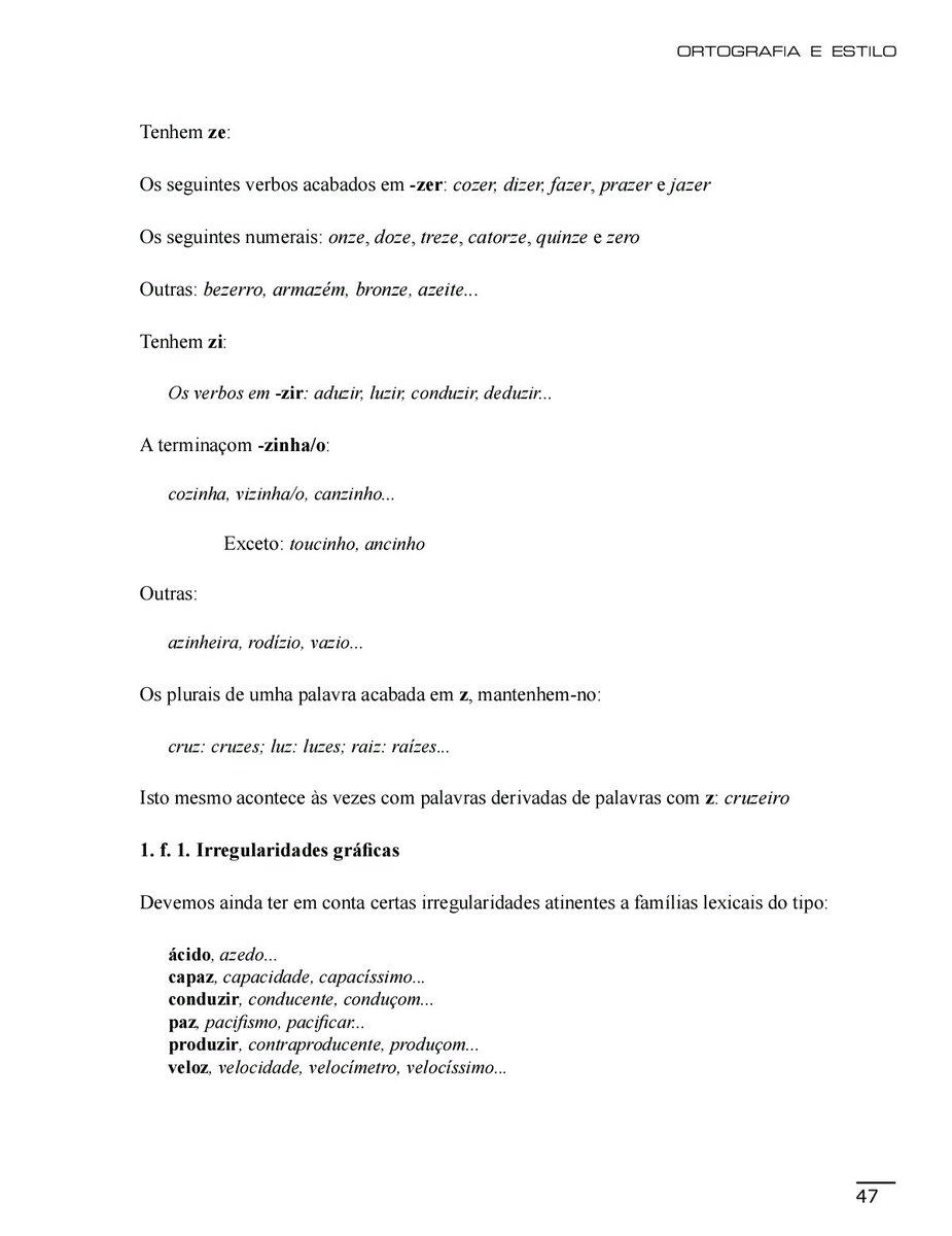 download Qualitätsmanagement