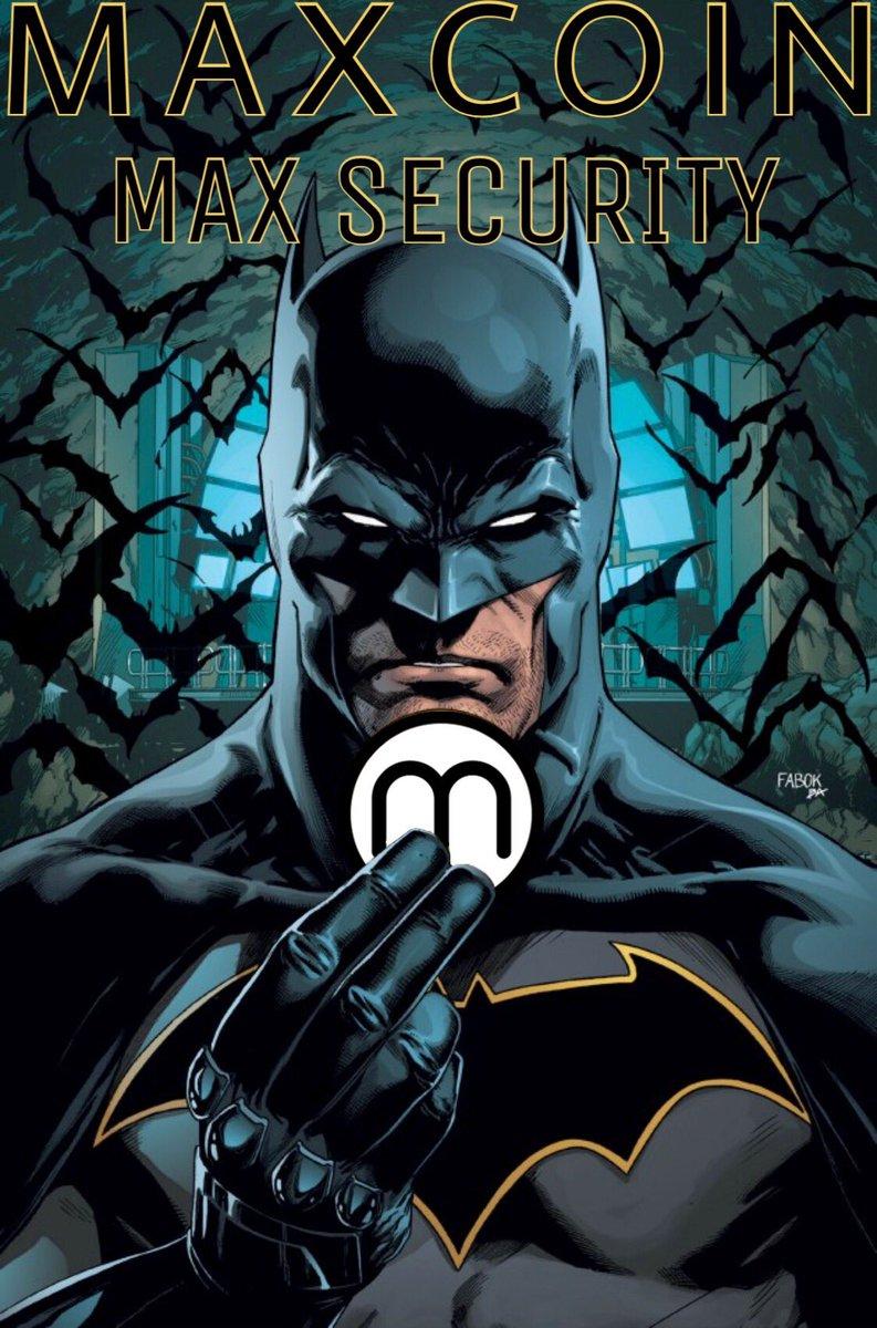 MAX Security #cryptocurrencies join telegram group  http:// t.me/maxcoinproject  &nbsp;   ask about #maxcoin on @maxkeiser @AndreHodler @TheSuperSenda @Luca_3601 @Jozanneofficial @getmaxcoin @OldLtc @stacyherbert art by @maxherbertwest #Criptomonedas #btc  http://www. maxcoinproject.org  &nbsp;   <br>http://pic.twitter.com/aPaNAd1ddu