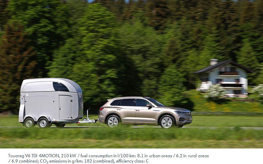 Volkswagen News's photo on Cars