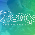 Here at Fongo, we believe the best things in life should be free!  Let us help you save hundreds of dollars per year with free calling, free messaging, a free phone number and free premium services.  Check out all the ways you can Fongo: https://t.co/UhA3ctEHGs