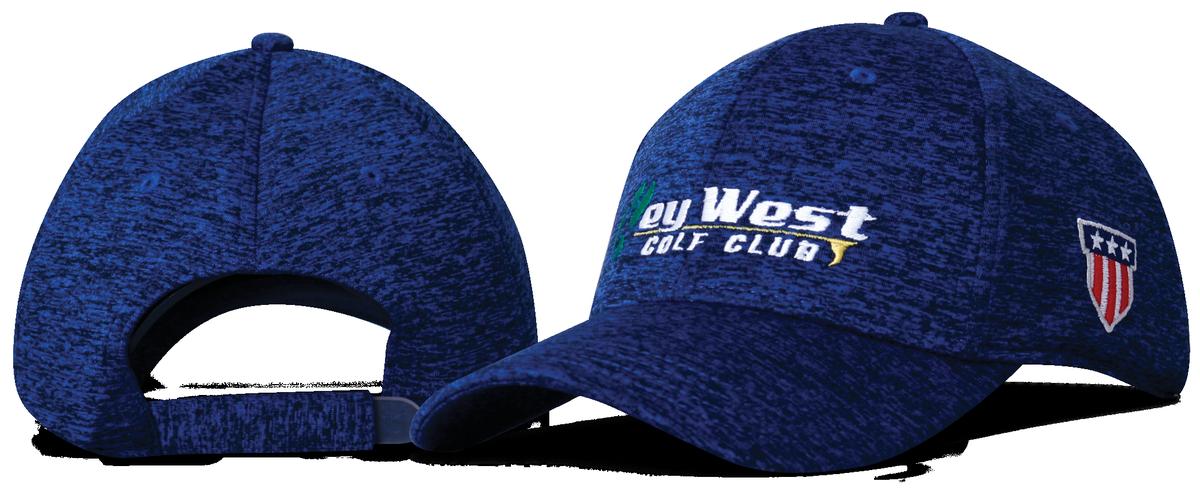 performance  keywest  golf  cap  caps  headwear  hat  hats  fashion   embroidery  promotion  hotheadwear  fahrenheit   newpic.twitter.com qUQ8gh40eK da7fe380164