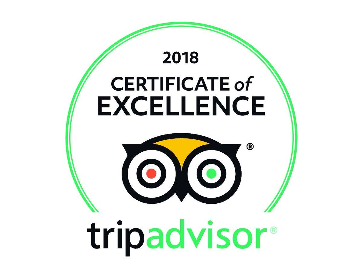 Tripadvisor For Hotels Tripadvisorb2b Twitter